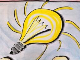 Webinar: Systemisches Coaching bringt Sie auf neue Gedanken!