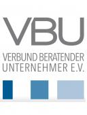 VBU Workshops und Webinare