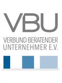 Die VBU Akademie