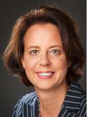 Gisela Meese ALVS