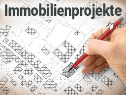 Webinar: Immobilienprojekte: Paket Basiswissen Recht