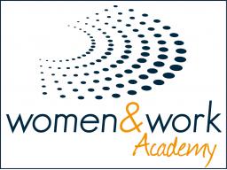 Webinar: Empowerment - beruflich Durchstarten in Zeiten der Veränderung