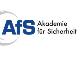 GSS - Einführung Fernlehrgang -