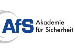 GSS - Technik / Sicherheits- und serviceorient. Verhalten